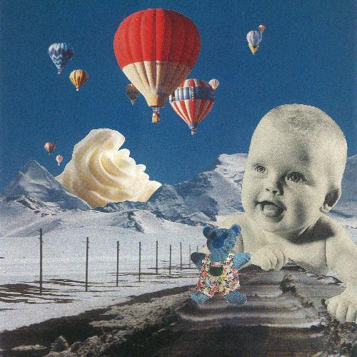 allemeineluftballoons_thumb