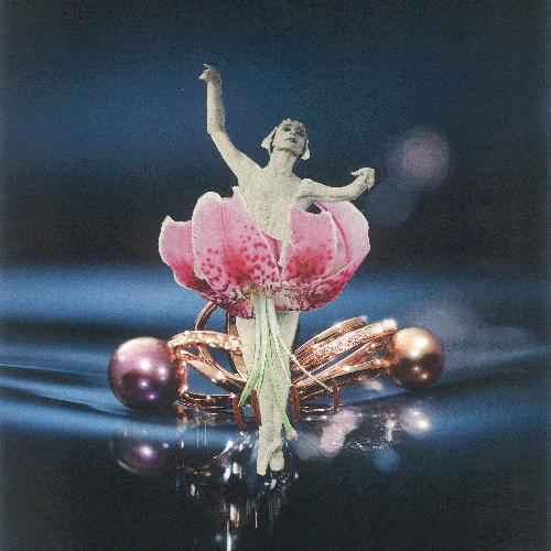 ballerina_thumb