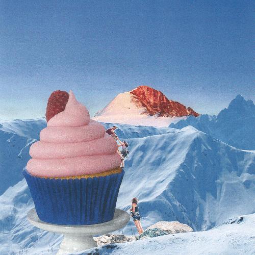 cupcake_thumb