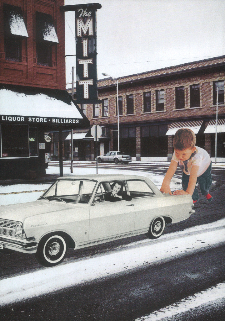 Opel-Record