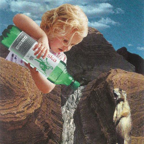 Sauberes-Quellwasser_thumb